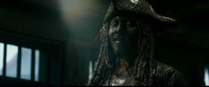 pirates-5-big-game