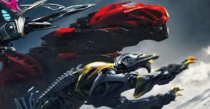power-rangers-zord-poster-header