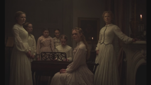 the-beguiled-trailer