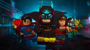 the-lego-batman-movie-sneak