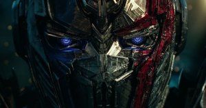 transformers-big-game-spot