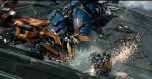 transformers-the-last-knight-big-game