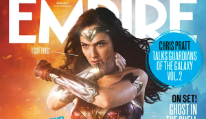 wonder-woman-empire-header