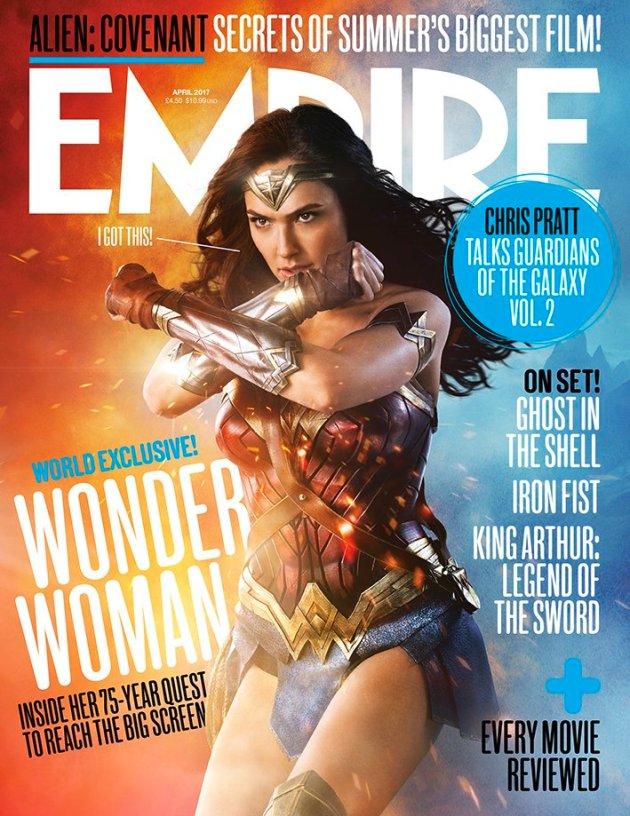 wonder-woman-empire