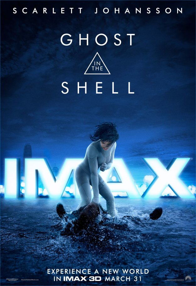 ghost-in-the-shell-imax-poster-03