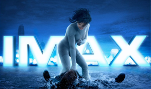 ghost-in-the-shell-imax-poster-header-2
