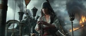 pirates-5-trailer