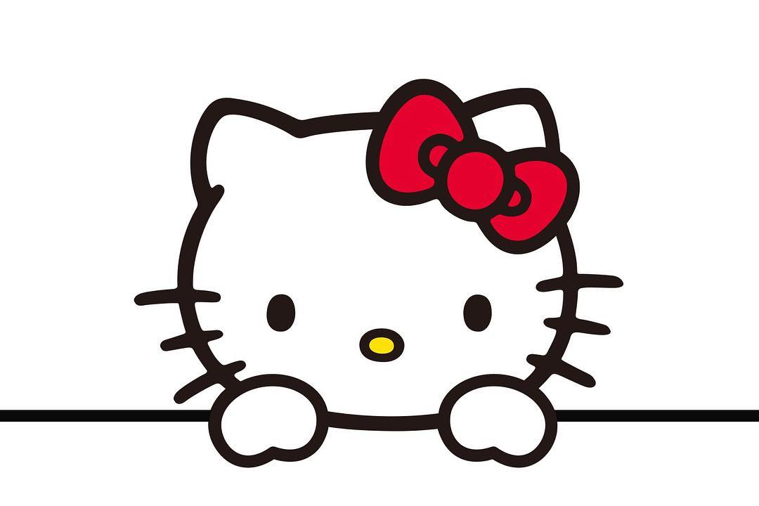วอร์เนอร์ฯ เตรียมสร้างหนัง Hello Kitty Jediyuth